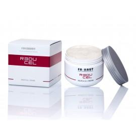 FREIHAUT Антицеллюлитный крем / Adipocel Cream